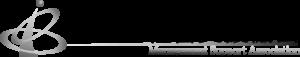 組合-ロゴ(モノクロ)