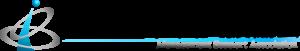 経営支援協会ロゴ