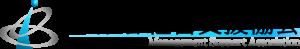 経営支援協会-ロゴマーク