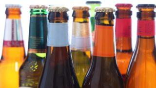 酒類販売事業者支援金